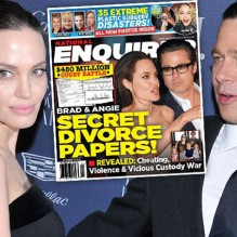 brad-pitt-angelina-jolie-divorce-national-enquirer-pp