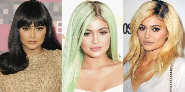 kylie-jenner-peruci