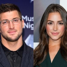 tim-tebow-and-olivia-culpo