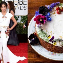 eva-longoria-spiced-honey-cake-golden-globes-20161