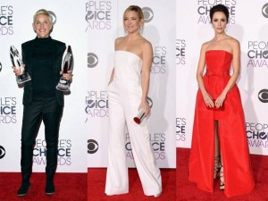 people-s-choice-awards-red-carpet