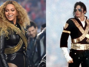 beyonce-michael-jackson-superbowl