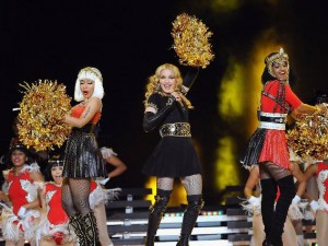 costume-superbowl-madonna