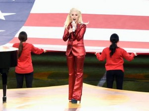 lady-gaga-superbowl-1