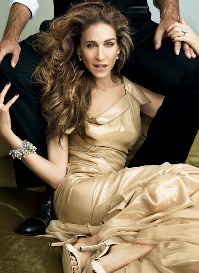 03-woman-in-gold-sarah-jessica-parker