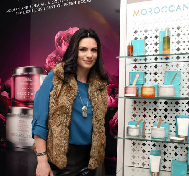 ellie-white-eveniment-moroccanoil