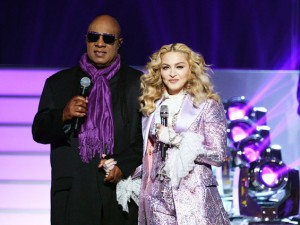 Stevie-Wonder-Madonna-Billboard-Music-Awards