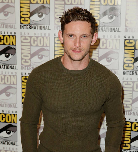 jamie-bell--a