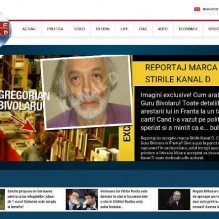 stirilekanald.ro1