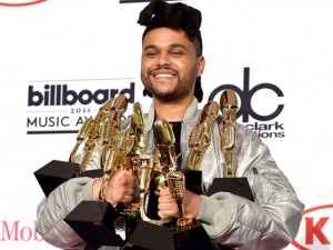 the-weeknd-BBMA