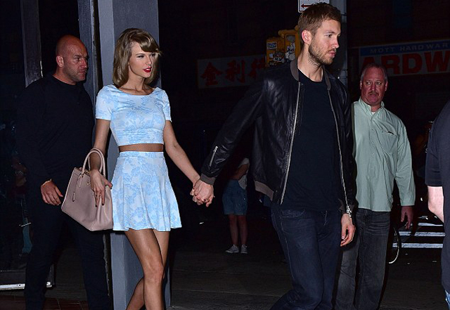 calvin-harris-taylor-swift