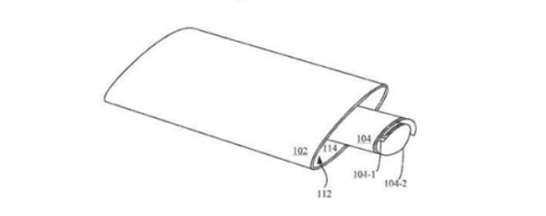 iphone-7-patent-2