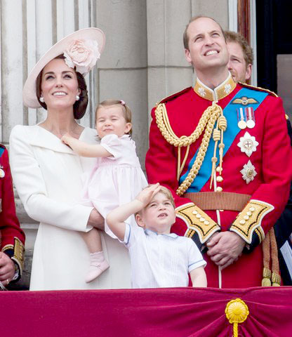 kate-middleton-william-balcon