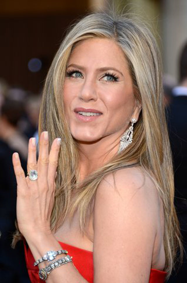jennifer-aniston-inel