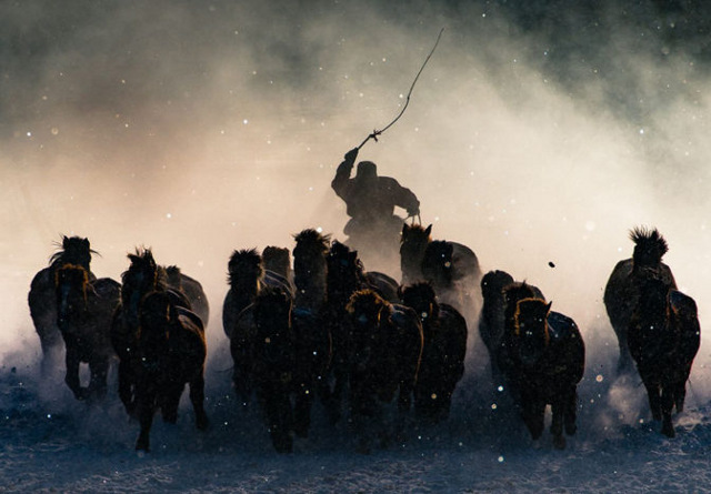 national-geographic-best-travel-photos-2016-1