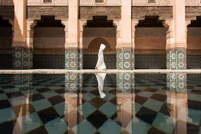 national-geographic-best-travel-photos-2016-2
