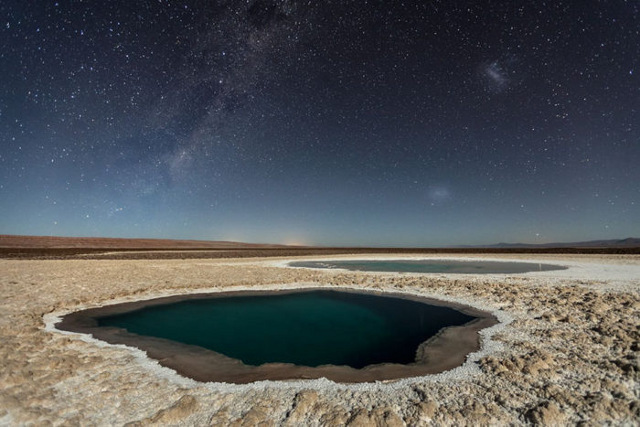 national-geographic-best-travel-photos-2016-8