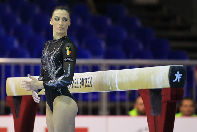 catalina-ponor-finalista