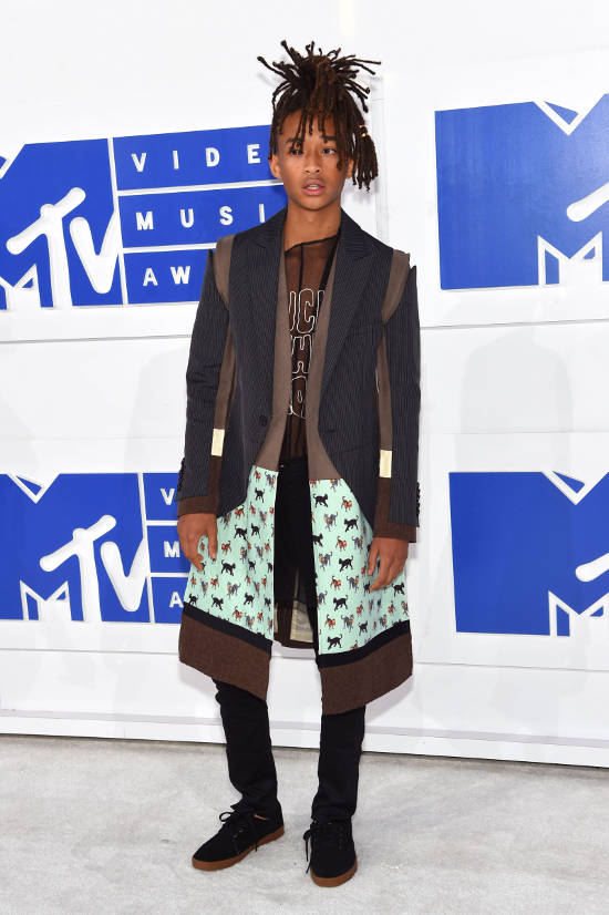 jaden-smith-red-carpet-vma