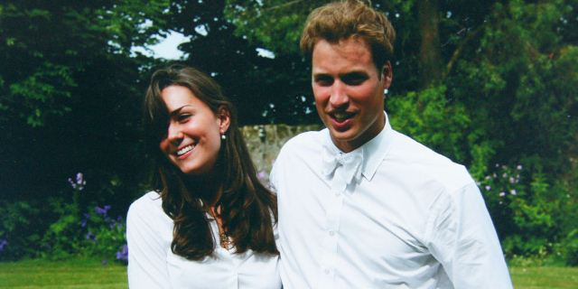 kate-middleton-prince-william-2005