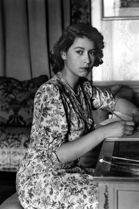 princess-elizabeth-1944