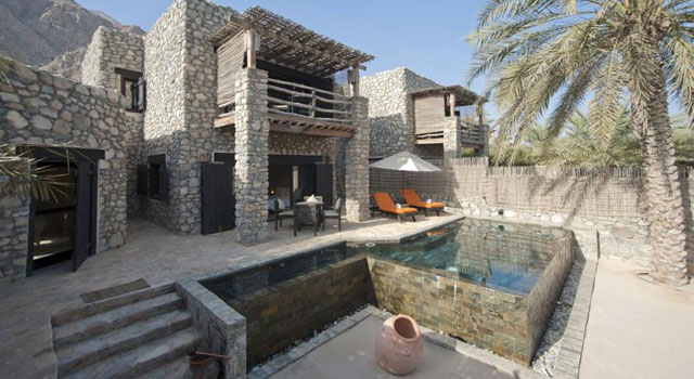 hotel-oman-six-senses-2