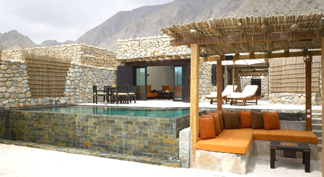 hotel-oman-six-senses-3