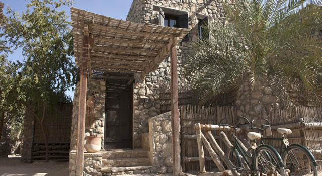 hotel-oman-six-senses-4
