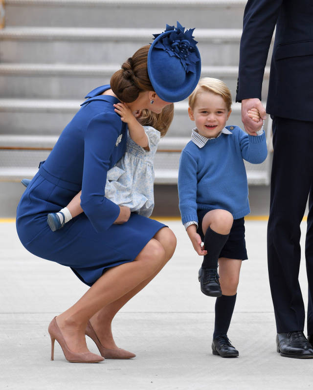 printul-william-kate-canada-2