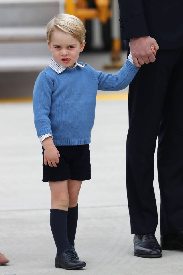 printul-william-kate-canada-3