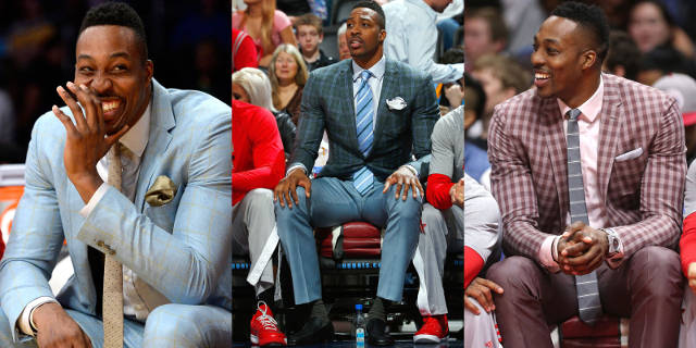 dwight-howard