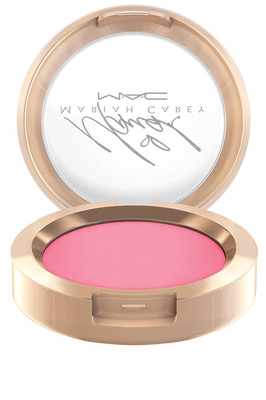 mac-poweder-blush-in-youve-got-me-feeling