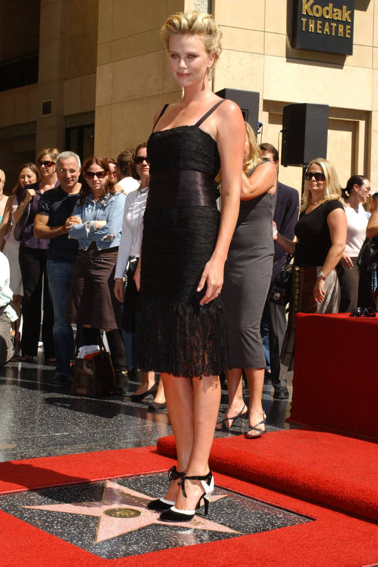 charlize-theron-walk-of-fame