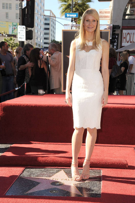 gwyneth-paltrow-walk-of-fame