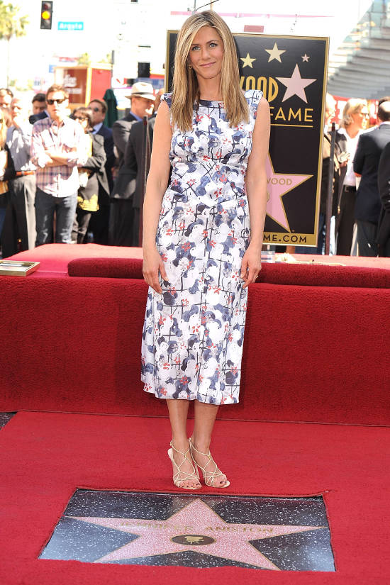 jennifer-aniston-walk-of-fame