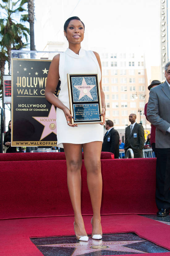 jennifer-hudson-walk-of-fame
