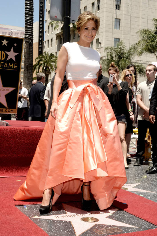jennifer-lopez-walk-of-fame