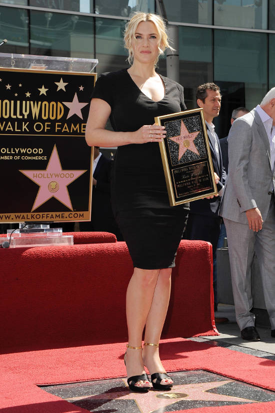 kate-winslet-walk-of-fame