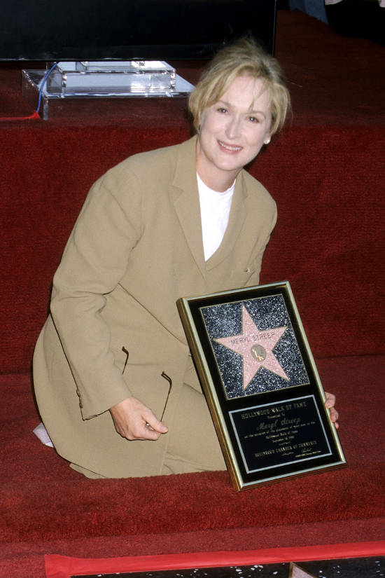 meryl-streep-walk-of-fame