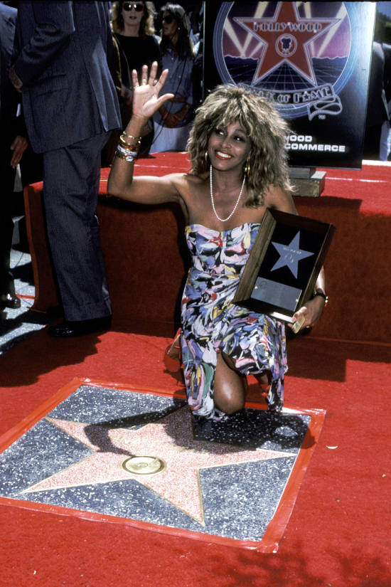 tina-turner-walk-of-fame