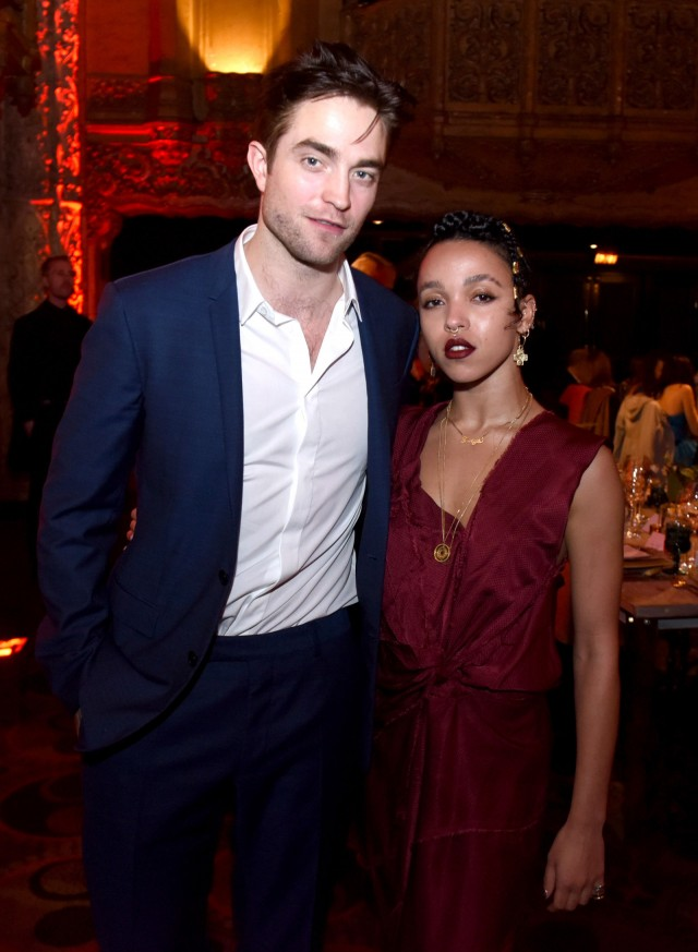 robert-pattinson-fka-twigs-cuplurile