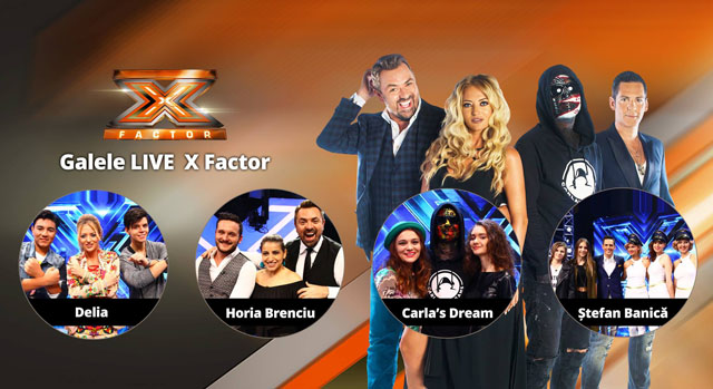 gale-live-x-factor