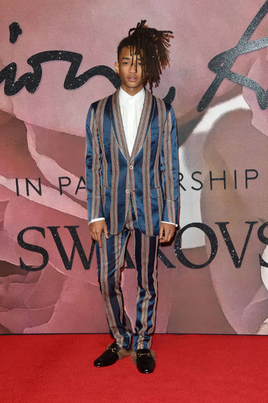 jaden-smith-british-fashion-awards