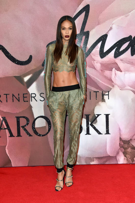 joan-smalls-british-fashion-awards
