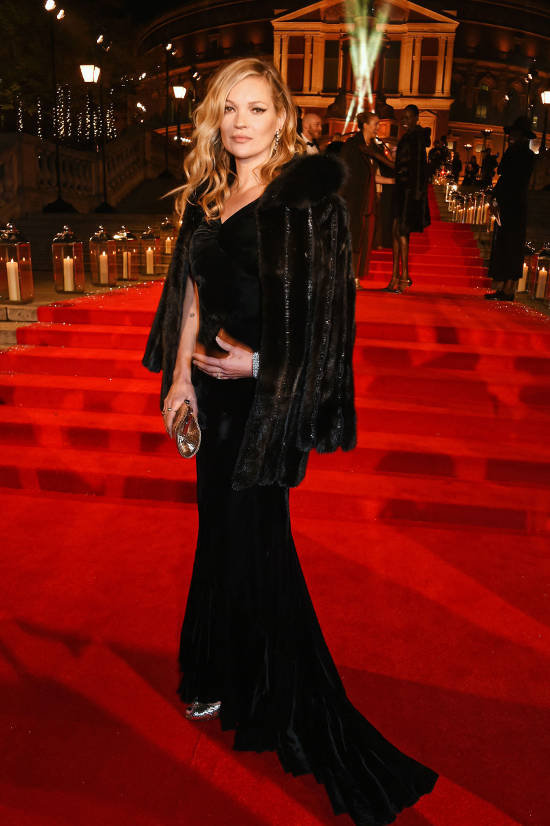 kate-moss-british-fashion-awards