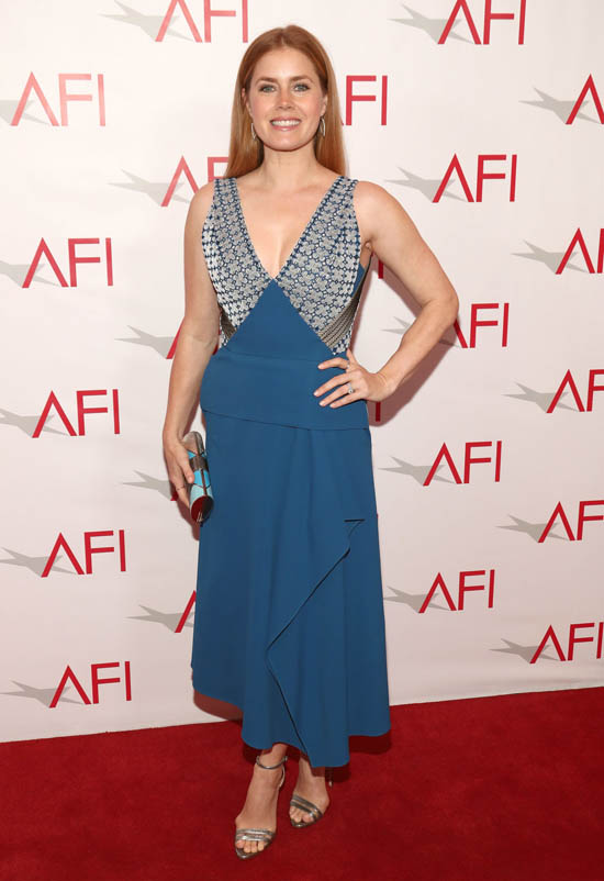 amy-adams-afi-awards