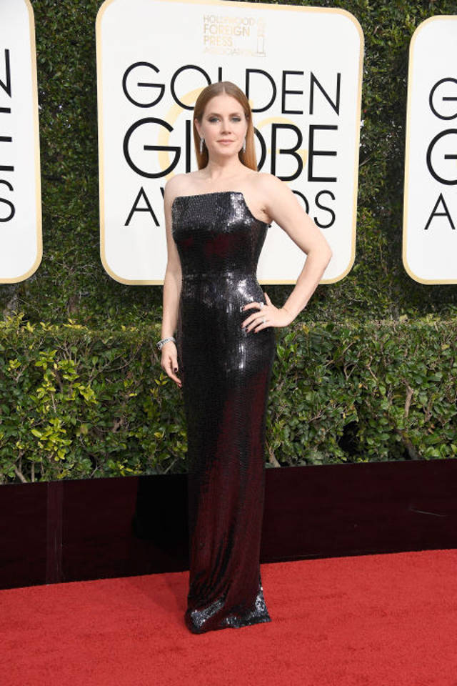 golden-globes-best-dressed-amy-adams