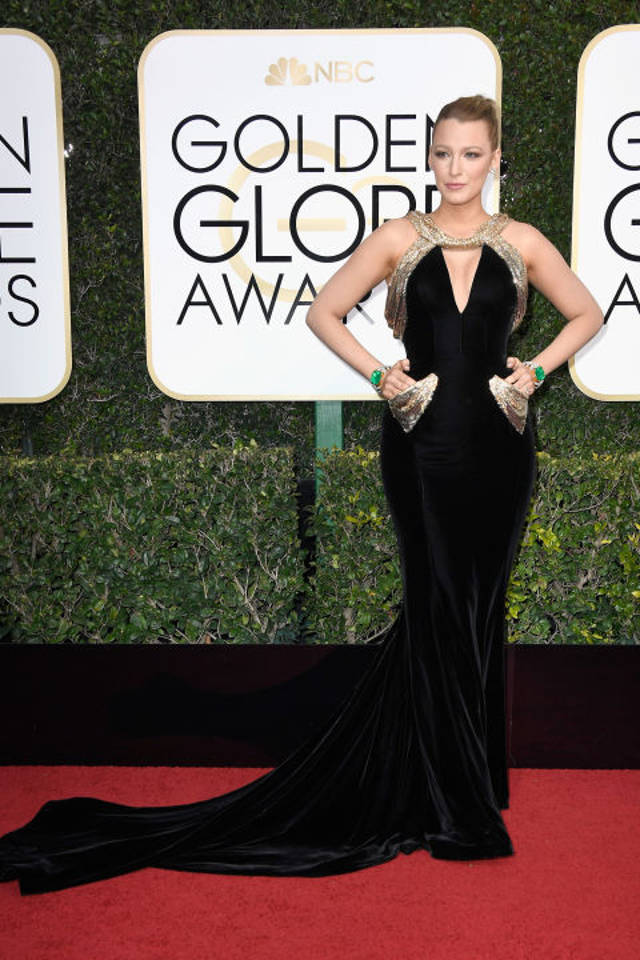 golden-globes-best-dressed-blake-lively