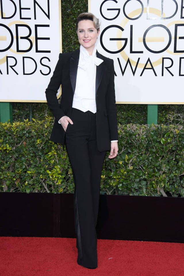 golden-globes-best-dressed-evan-rachel-wood