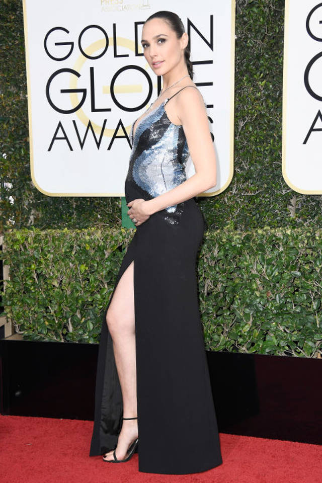 golden-globes-best-dressed-gal-gadot